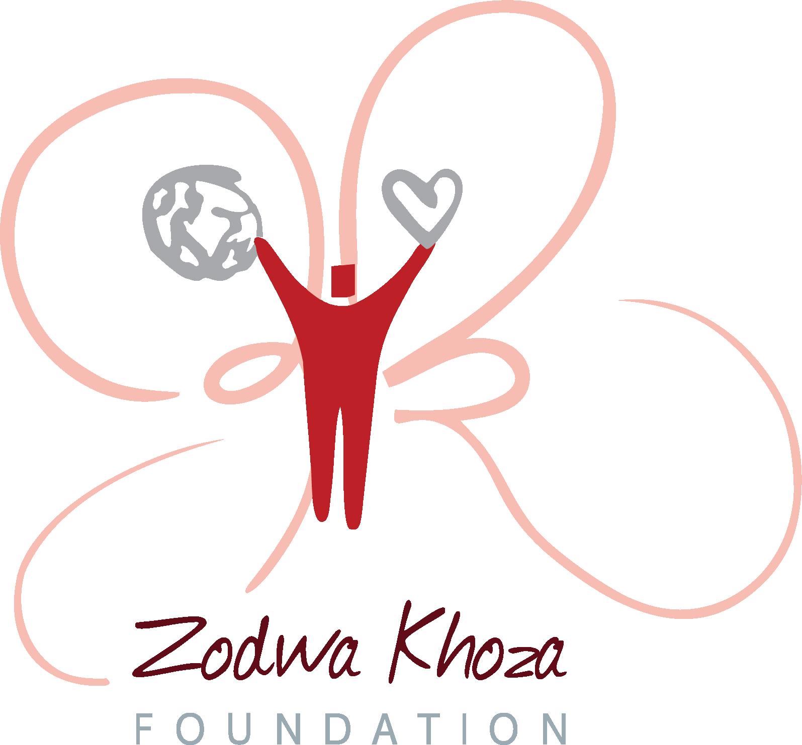 Zodwa Khoza Foundation